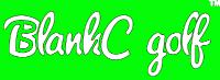 BlankC Golf